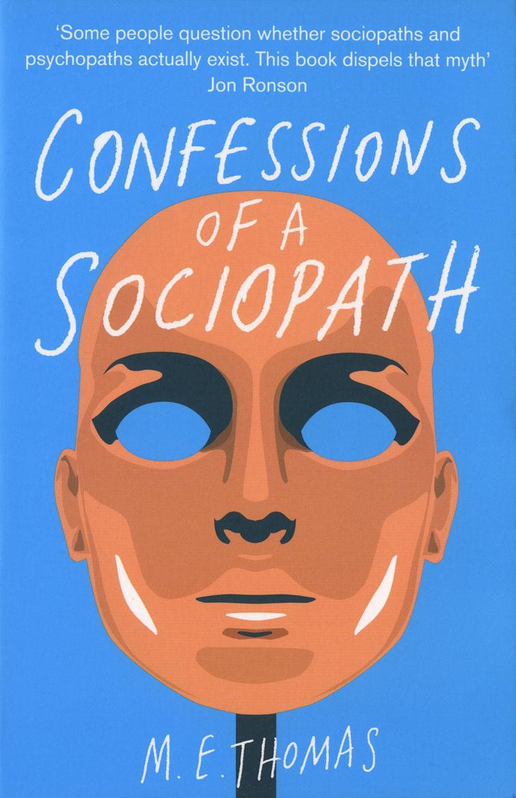Adultery By Paulo Coelho (Paperback, 2014)