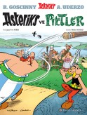 Asteriks ve Piktler [35]
