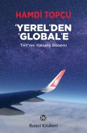 'Yerel'den 'Global'e